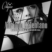 Buonasera Signorina de Adriano Celentano