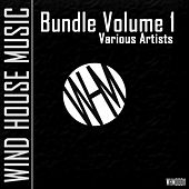 Bundle Vol. 1 - EP by Various Artists