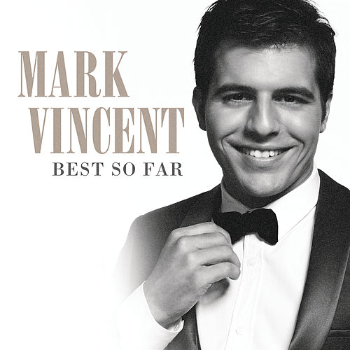 Best so Far by Mark Vincent