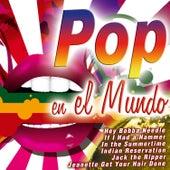 Pop en el Mundo de Various Artists
