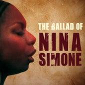 The Ballad of Nina Simone von Nina Simone