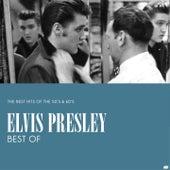 Best Of de Elvis Presley