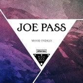 Jazz Classics: Mood Indigo van Joe Pass