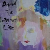 Beyond the Imaginary Line de Various Artists
