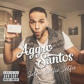Selfie, Selfie, Selfie - Single by Aggro Santos