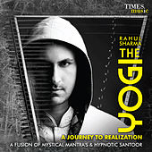 The Yogi by Various Artists