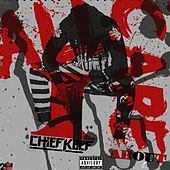 All I Care About (feat. Chief Keef) - Single de Young Chop