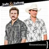 Ressentimento - Single de Jads & Jadson