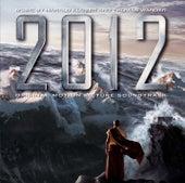 2012 Original Motion Picture Soundtrack von Various Artists