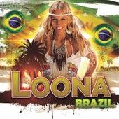 Brazil von Loona