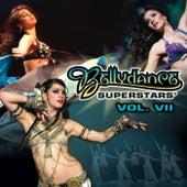 Bellydance Superstars Volume VII by Various Artists