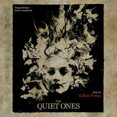 The Quiet Ones de Various Artists