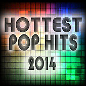 Hottest Pop Hits 2014 by The Beat