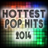 Hottest Pop Hits 2014 de The Beat