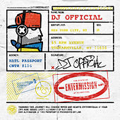 Entermission by DJ Official