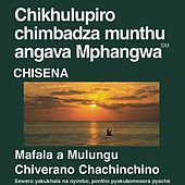 Chisena New Testament (Dramatized) by The Bible