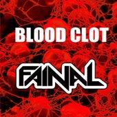 Blood Clot by Fainal
