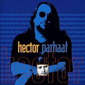 (MM) Parhaat by Hector