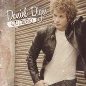 Quiero de Daniel Diges