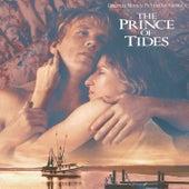 The Prince Of Tides: Original Motion Picture Soundtrack de James Newton Howard