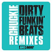 Dirty Funkin Beats Remixes de Chuckie