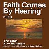 Nuer New Testament (Dramatized) - Bible by The Bible