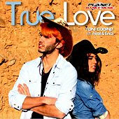 True Love (feat. Neal & Erica) by Toni Codina