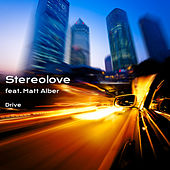 Drive by Stereolove