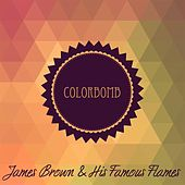Colorbomb de James Brown