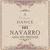 A Delicate Dance de Various Artists