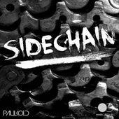 Sidechain von Paul Kold