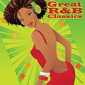 Great R&B Classics de Various Artists