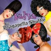 The Dragapella Shuffle de The Kinsey Sicks