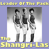 Leader Of The Pack de The Shangri-Las