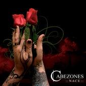 Nace by Cabezones