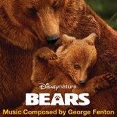 Bears by George Fenton