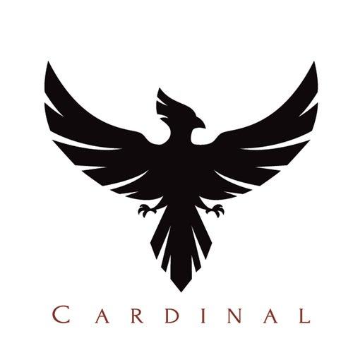 Cardinal Ep by Cardinal