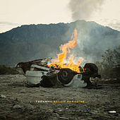 Below Paradise by Tedashii