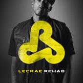 Rehab de Lecrae