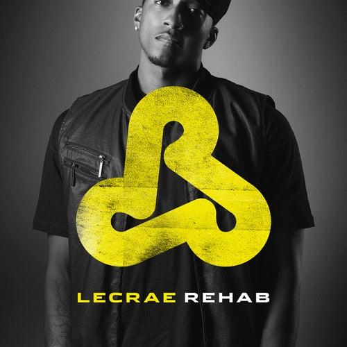 Rehab by Lecrae