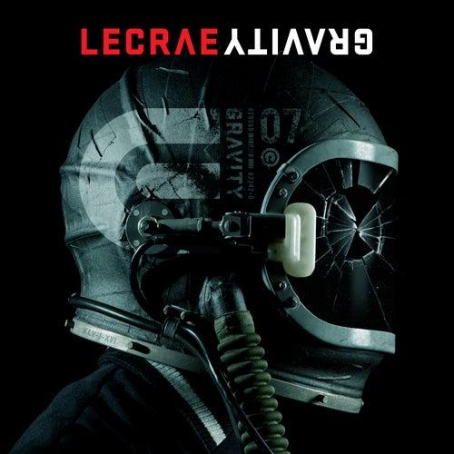 Gravity (Digital Deluxe) by Lecrae