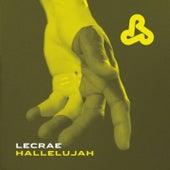 Hallelujah de Lecrae