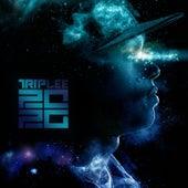 20/20 by Trip Lee
