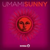 Sunny (Remixes) by Umami