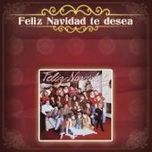 Feliz Navidad Te Desea de Various Artists