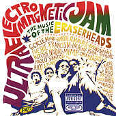Ultraelectromagnetic Jam by Various Artists