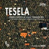 Tesela by Various Artists