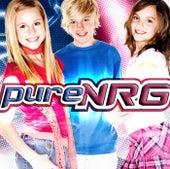 pureNRG by PureNRG