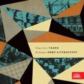 Liszt: Tasso - Strauss: Tod und Verklärung by Various Artists