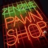 Pawn Shop di Zenzile